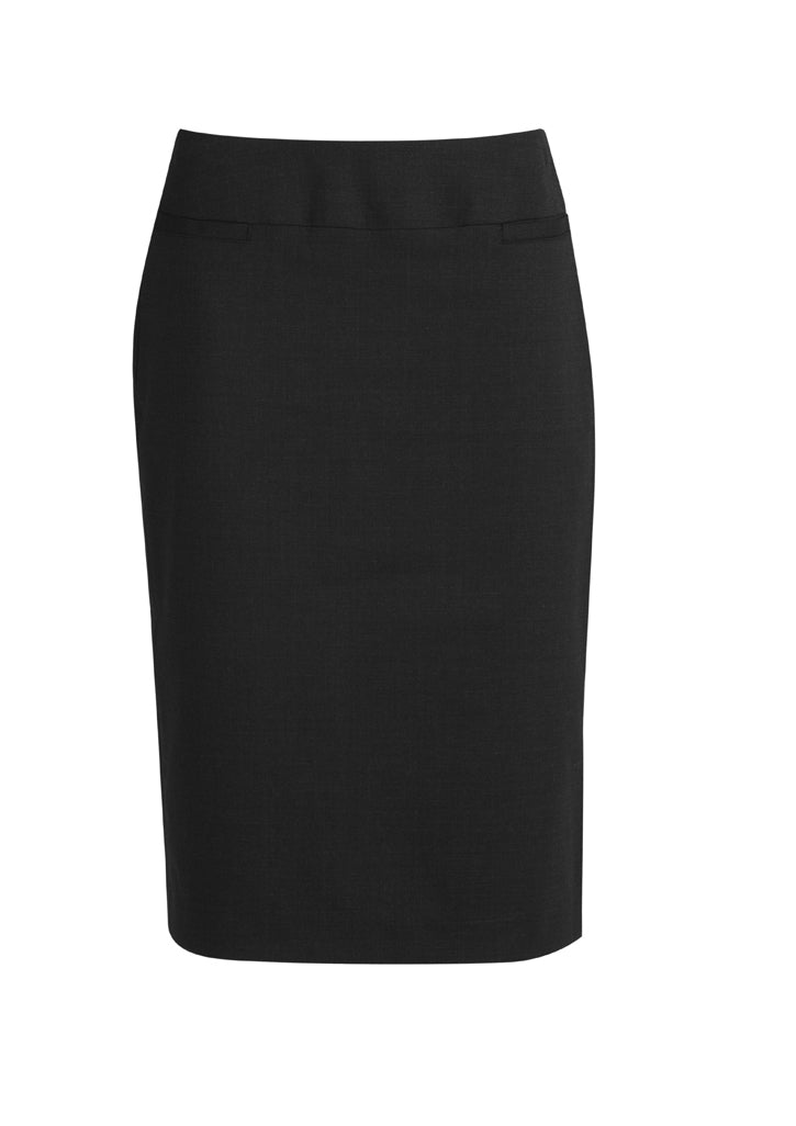 Ladies Relaxed Fit Skirt-24011