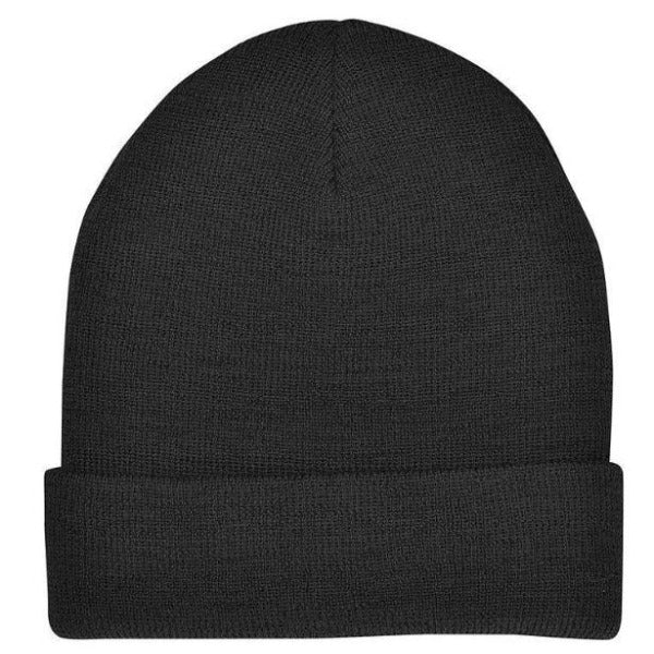 4236-Pure wool beanie legendlife