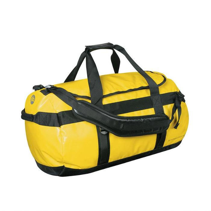Stormtech Atlantis Gearbag -Medium-gbw-1m