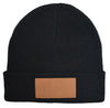 4268-BadgeBeanie LegendLife