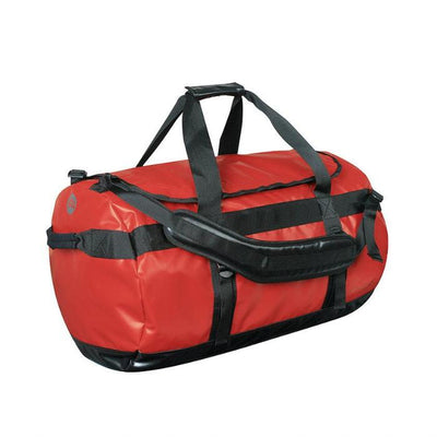 Stormtech Atlantis Gearbag -Medium