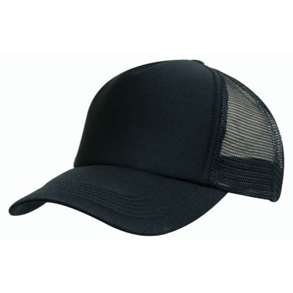 kids-size-trucker-cap