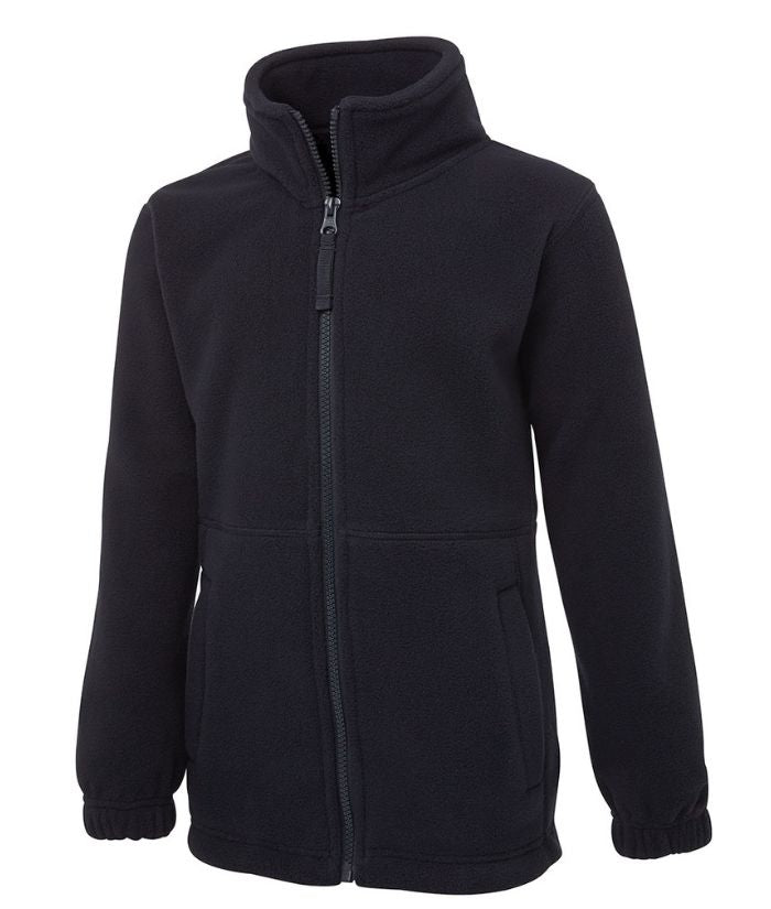 jb's-adults-kids-full-zip-polar-fleece-jacket-3fj