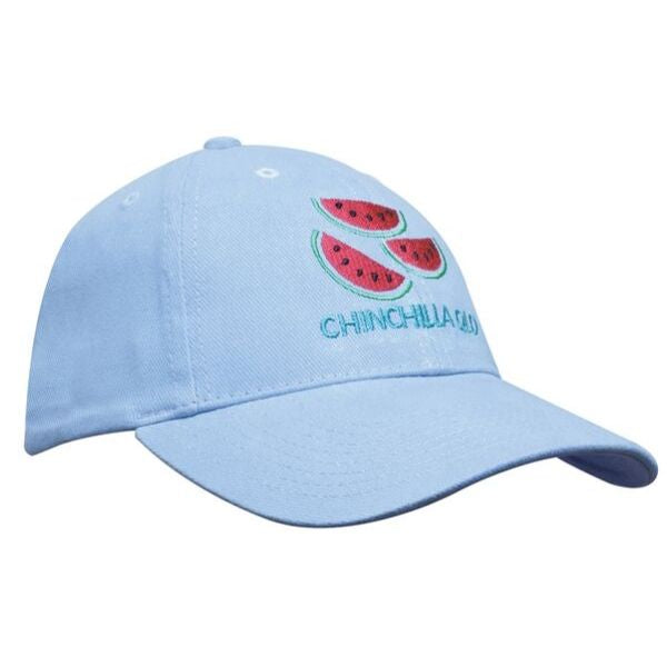 cap-youth-size-heavy-brushed-cotton