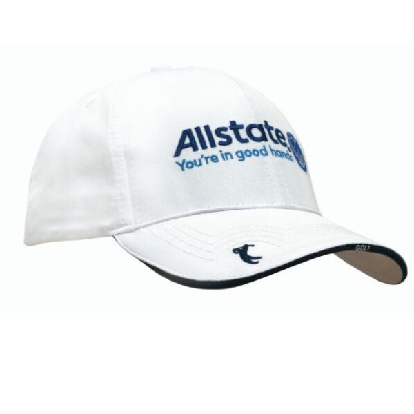 golf-cap-sports-ripstop-4043-headwear-navy-white