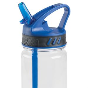 Ledge Sports Drink Bottle - 600ml