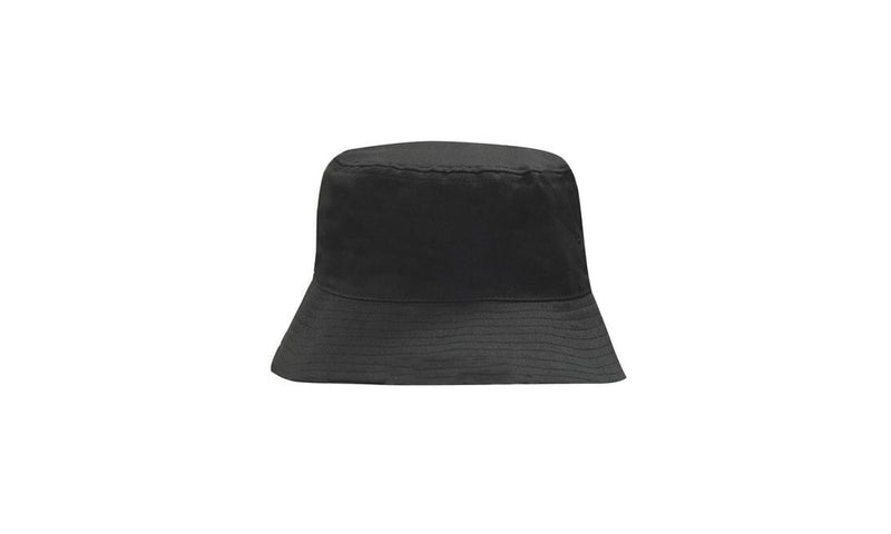 caps-4107 breathable bucket hat