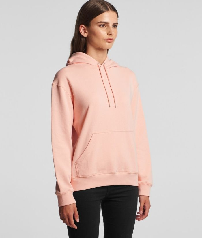 as-colour-womens-hoodie-100%-cotton-gym-jogging-sweats
