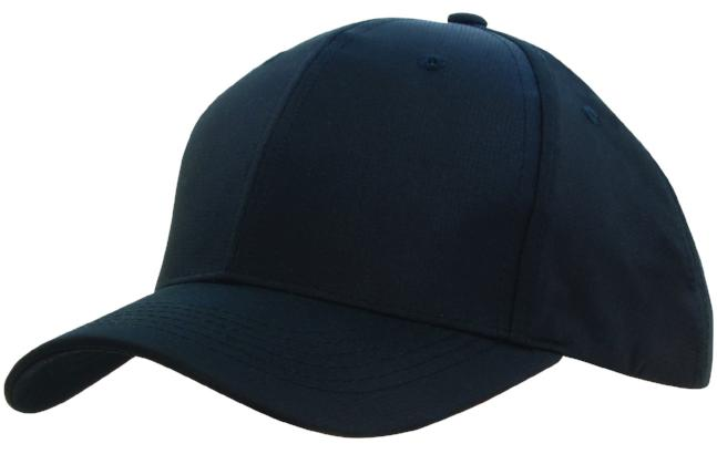 headwear-sports-ripstop-caps-4148