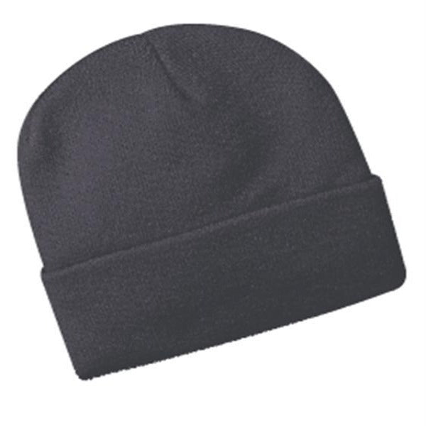 legendlife-acrylic-beanie-4229-charcoal