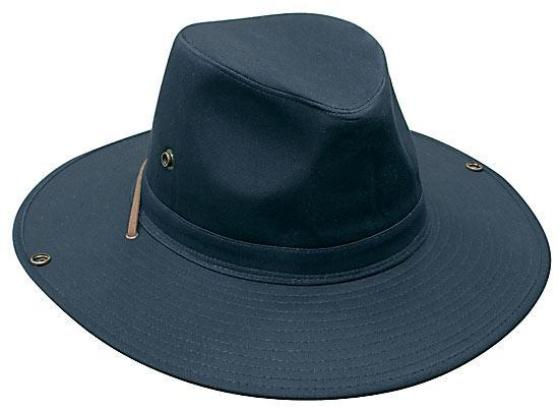 hat-4275-safari-wide brim-headwear