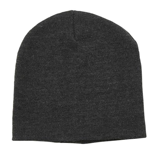 heathered-skull-beanie-legendlife-4405