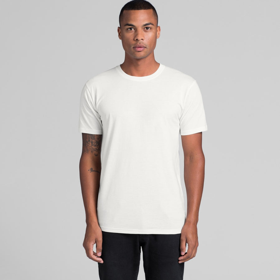 Mens Organic Tee-5005-as-colour