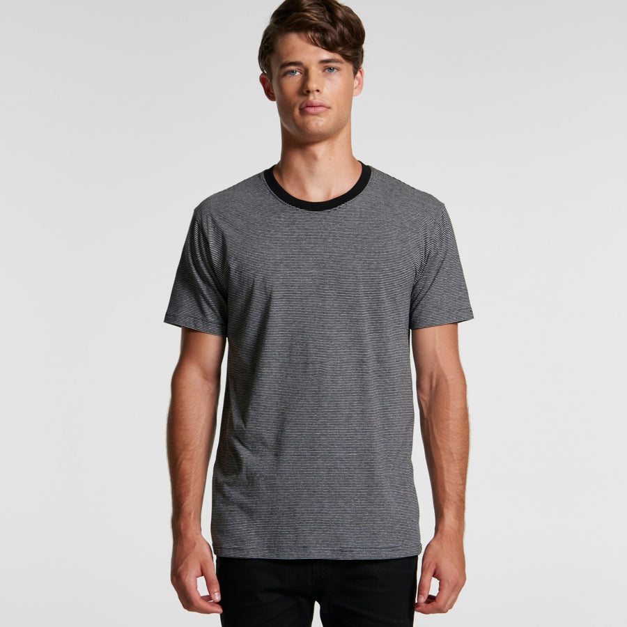 mens-line-stripe-tee-5042-as-colour