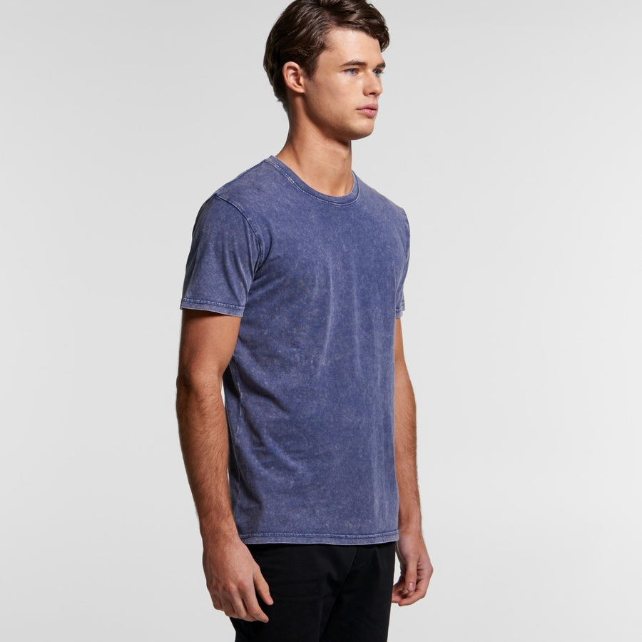 mens-stone-wash-tee-5040-as-colour-stonewash