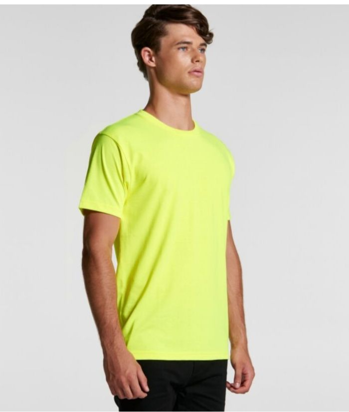 as-colour-hi-vis-tee-5050f-yellow