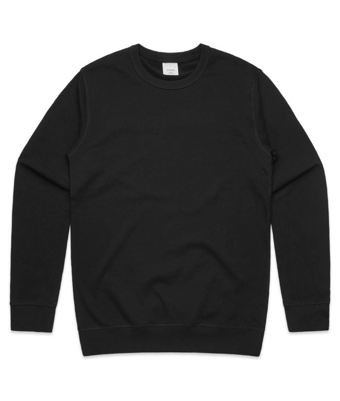 as-colour-mens-sweatshirt-sweat-gym-army