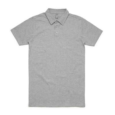 Chad Mens Polo