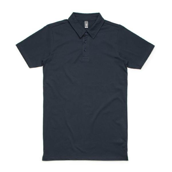 Chad-s/s-polo-5402-as colour