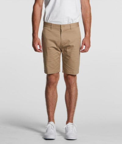 as-colour-mens-plain-short-5902