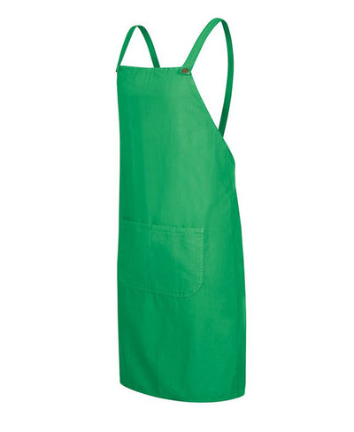 JB's-Canvas-Cross-Back-apron-5acbc-aprons-nz-full-bib-cotton-cafe-kitchen-chefs-florist