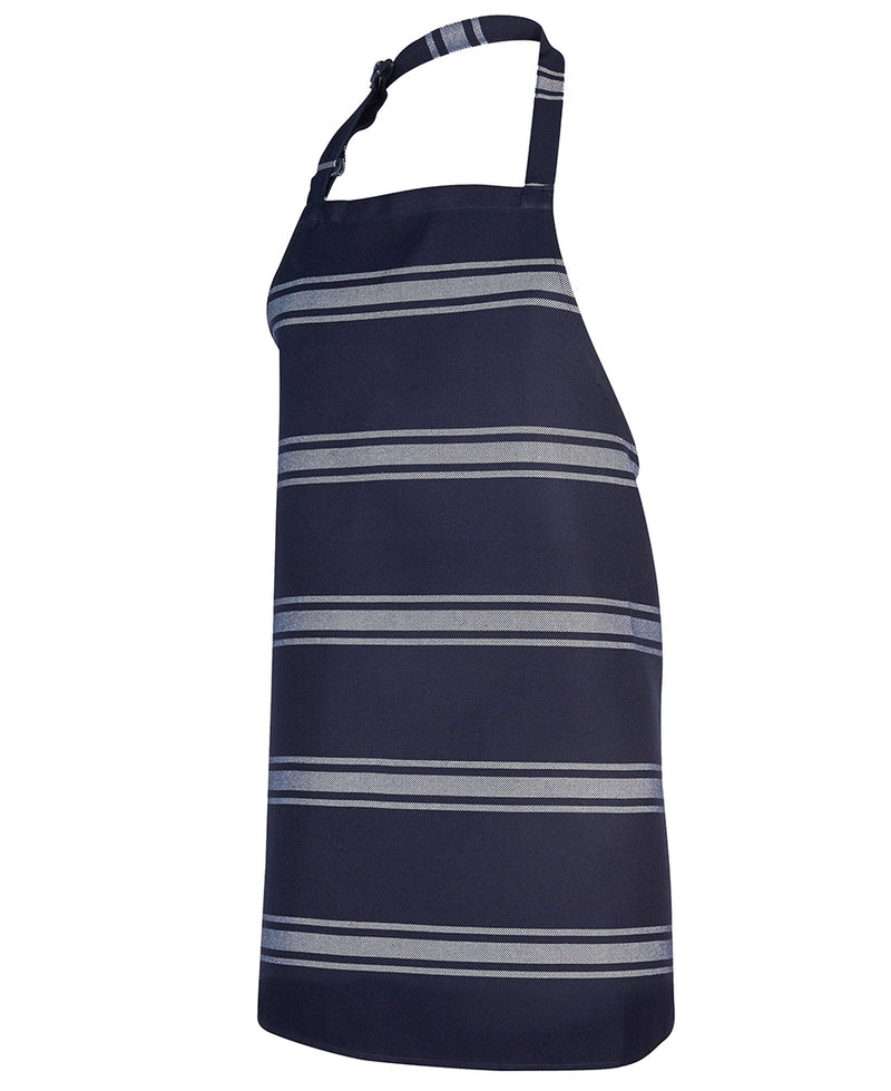 butchers-aprons-nz-5ba-apron-full-bib-stripe-kitchen-chefs