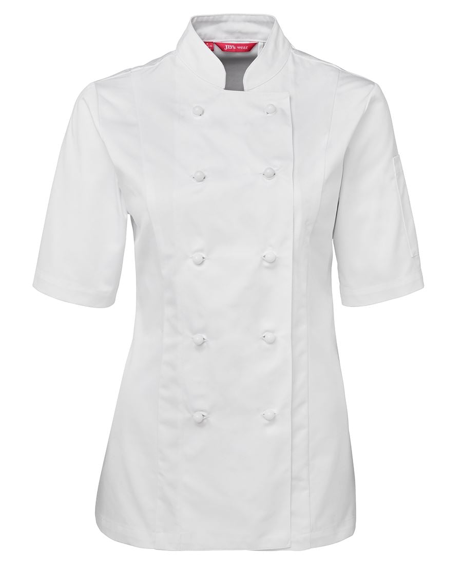 4a7b173bf95 jackets-5cj21-ladies vented short sleeve chefs