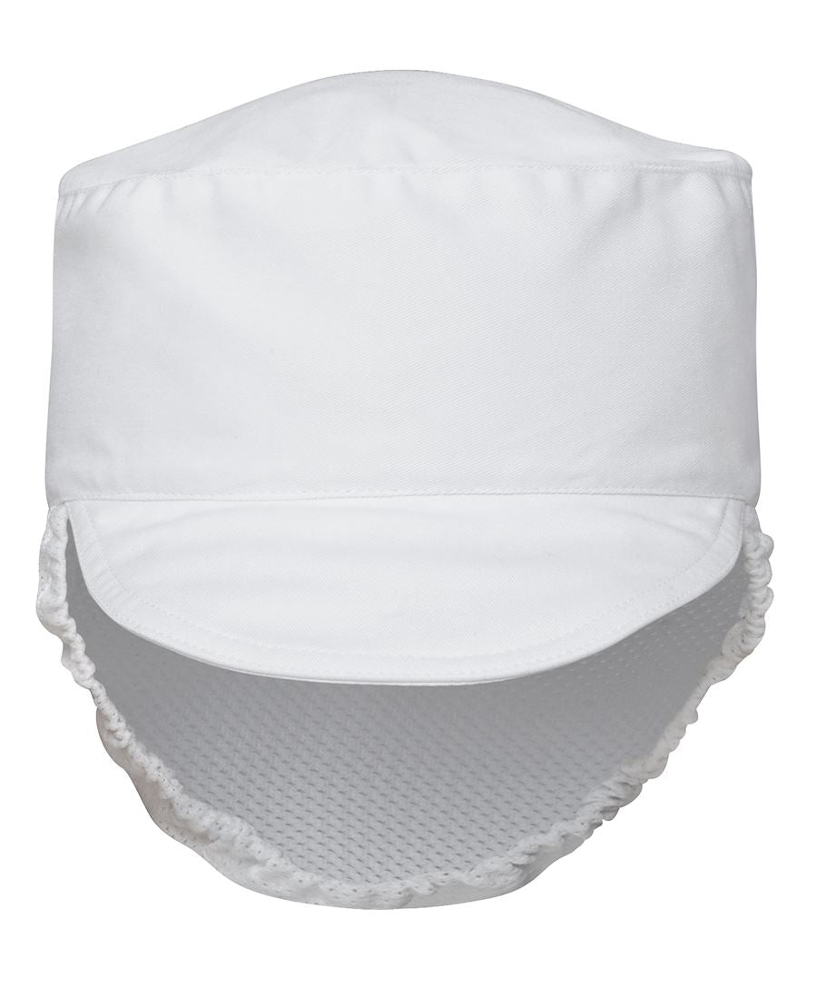Chefs Hat-5hfh