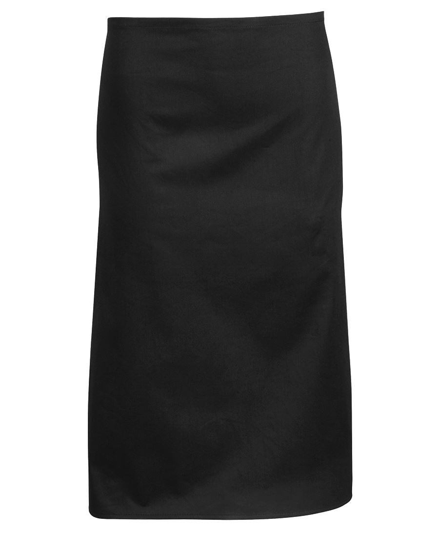 Waist Apron - Without Pocket