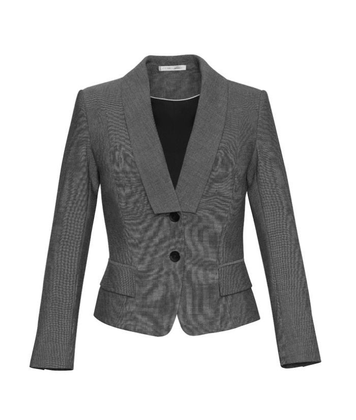 60513-biz-corporate-womens-cropped-jacket
