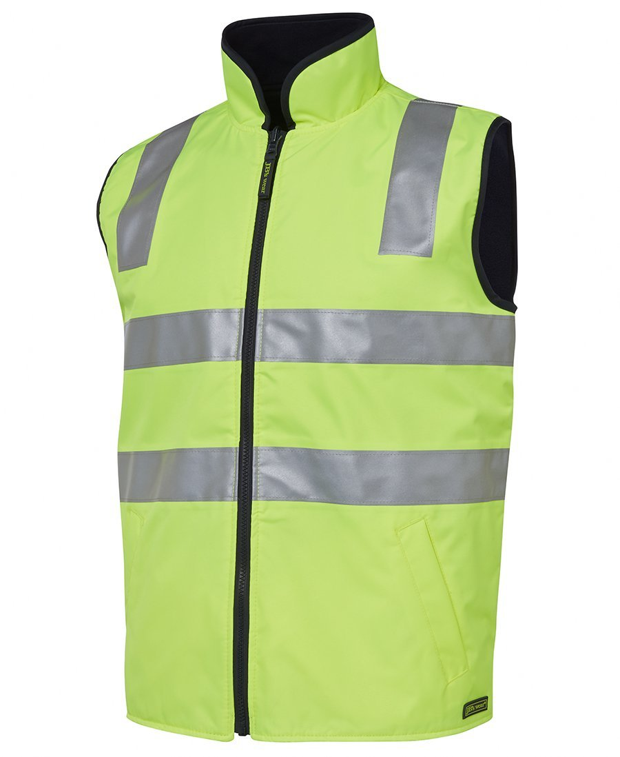 hi vis-vests-6d4rv-day/night