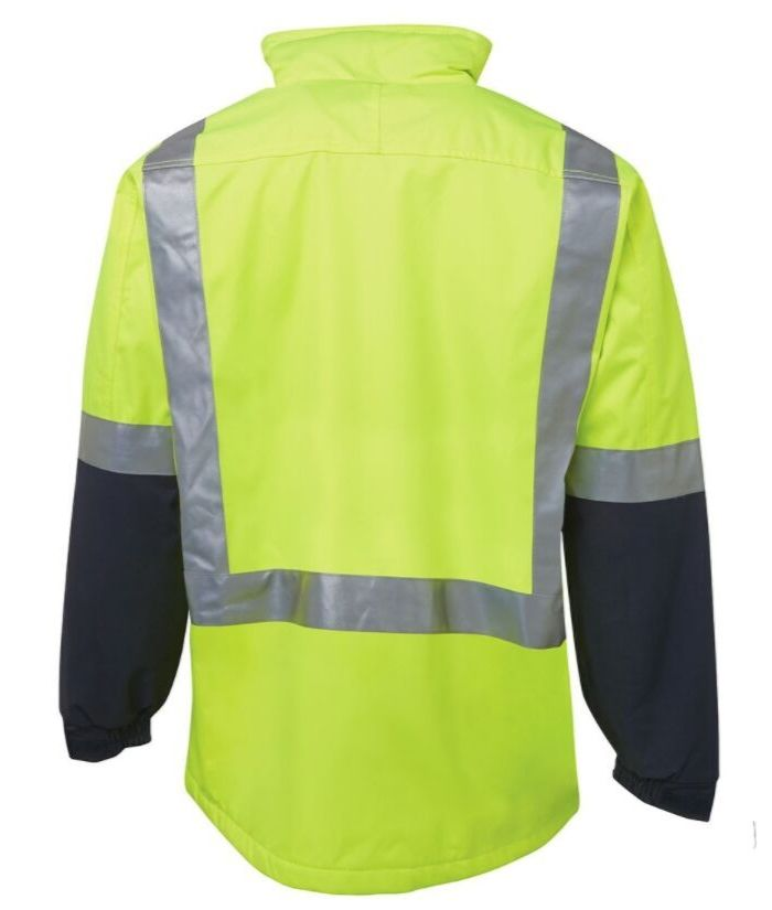 jb's-Hi-Vis-A.T.-Day-night-jacket-6DATJ-yellow-navy