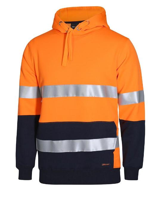 workwear-hoodies-6dpj