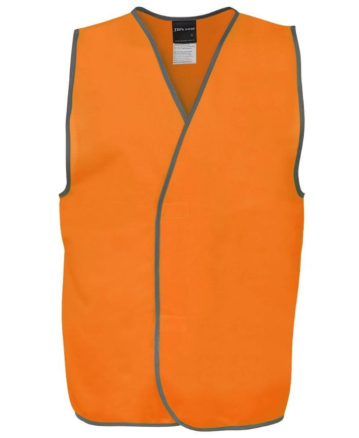 workwear-vests-6hvsv