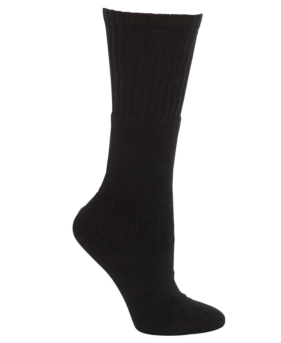 Outdoor Sock (3 Pack)