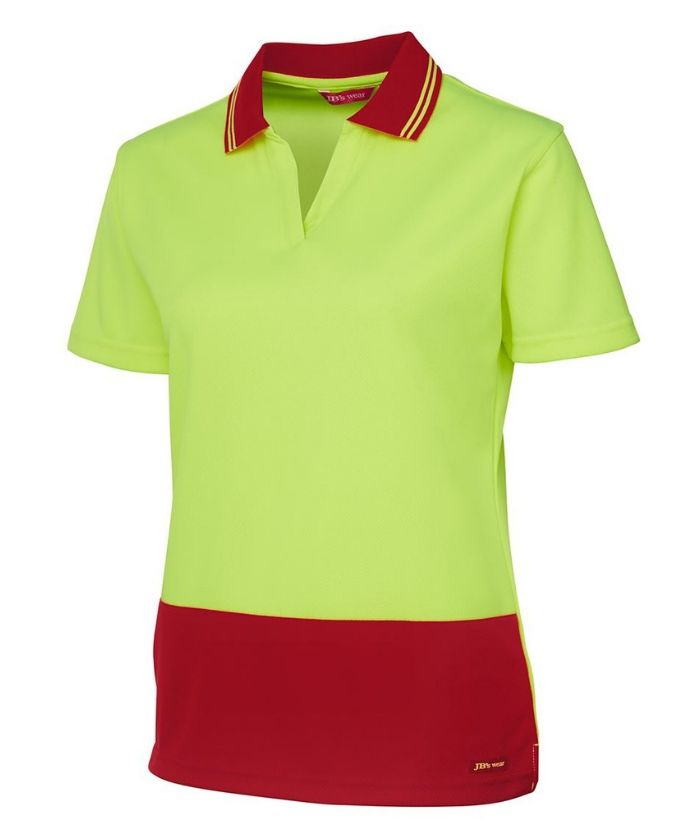12cce0a7 Workwear For Tradies and Builders | High Vis Uniforms NZ | Brandwear ...