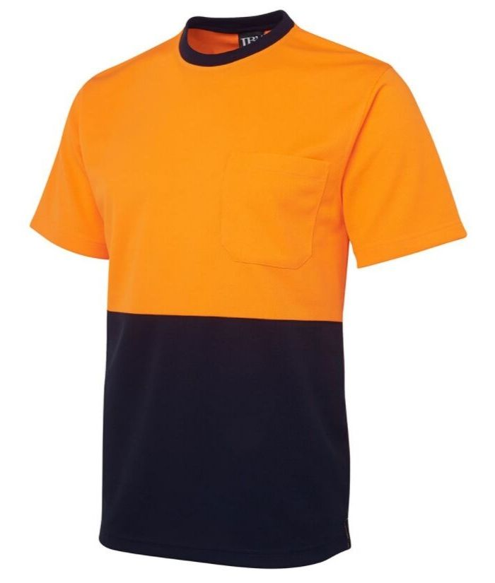 jb's-hi-vis-traditional-tee-6hvt-orange-navy