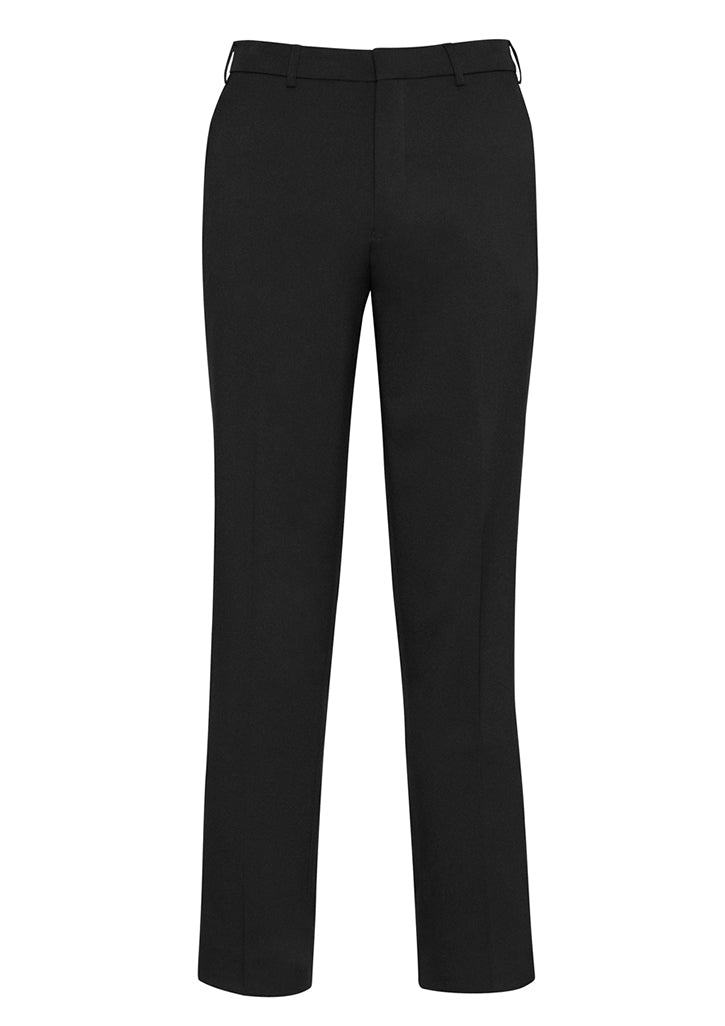 Mens Adjustable Waist Pant Stout