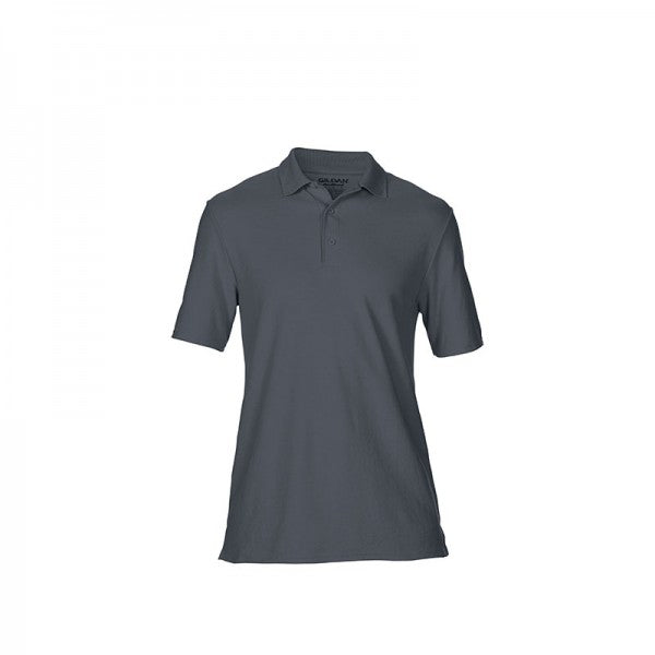 Gildan Adult Dryblend Double Pique Polo