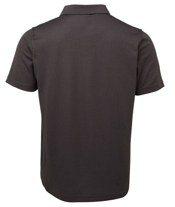 jb's-polo-cotton-back-gunmetal-builders-electricians-plumbers-uniforms
