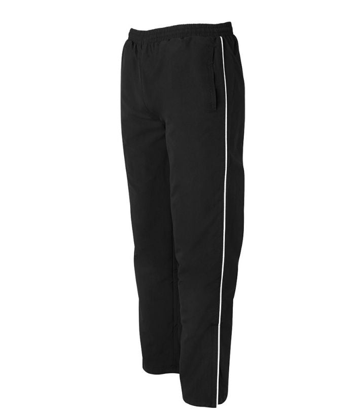 jb's-adults-warm-up-zip-track-pant-7WUZP