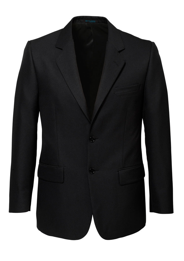 Mens 2 Button Jacket-80111-biz-corporates