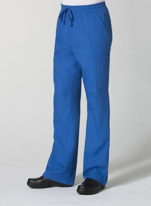 scrub-pants-8206-mens-maevn