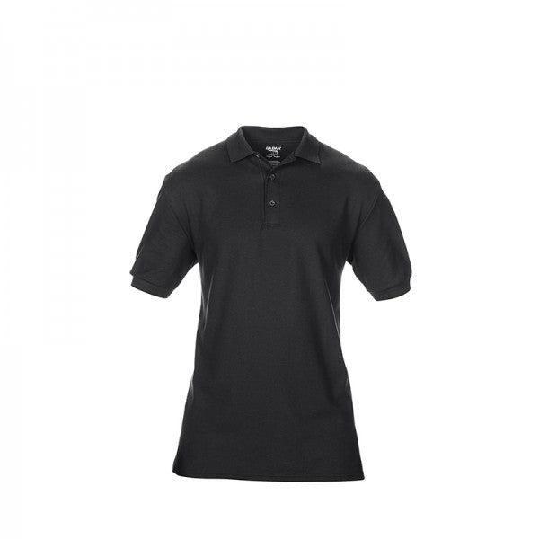 gildan-premium-cotton-adult-double-pique-polo-82800