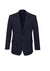 MENS 2 BUTTON JACKET-84011-biz-corporate