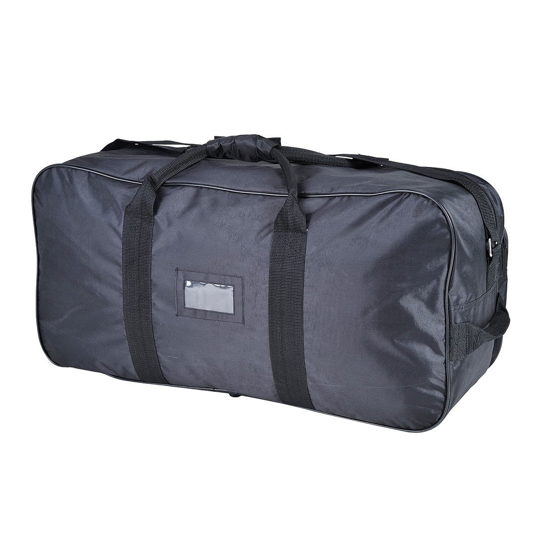 port-west-holdall-tool-travel-bag-b-900-navy
