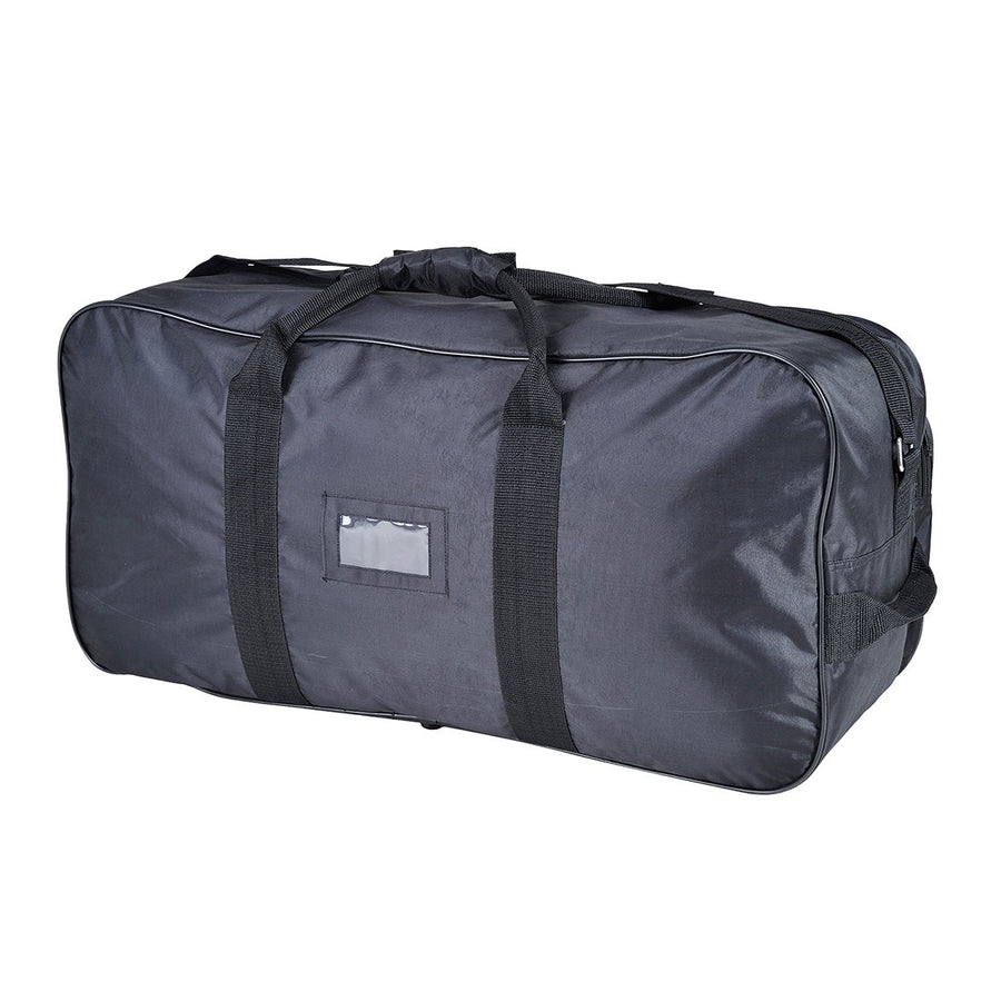 Holdall Tool or Travel Bag