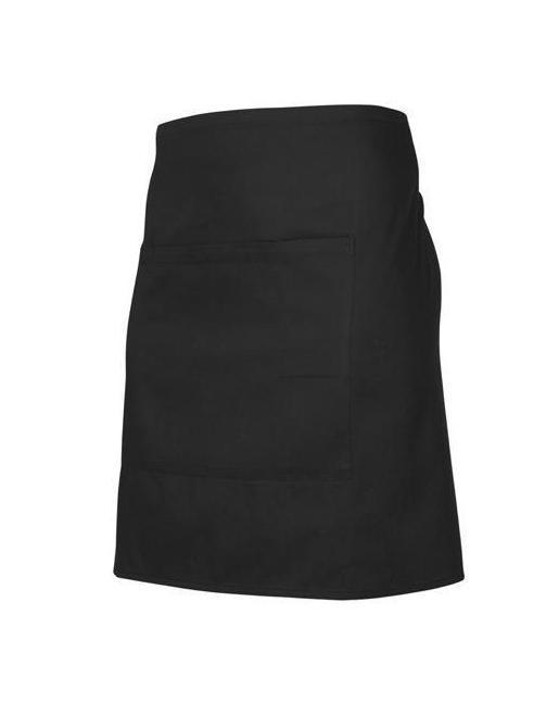 short-waisted-apron-ba94-biz-collection