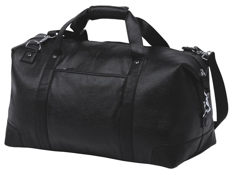 corporate-gifts-nz-overnight-bag-beuo
