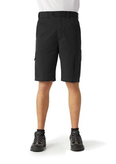 Mens Detroit Short - Regular